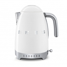 Чайник SMEG KLF04WHEU