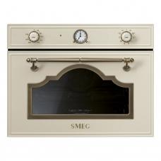 Духовой шкаф SMEG SF4750VCPO1
