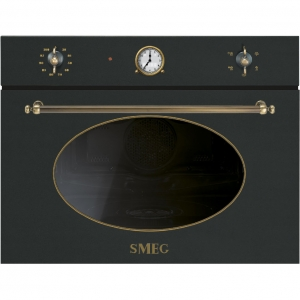 Духовой шкаф SMEG SF4800VAO1