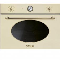 Духовой шкаф SMEG SF4800VPO1