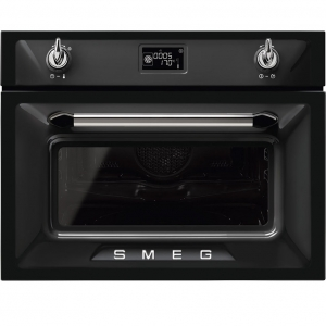 Духовой шкаф SMEG SF4920MCN1