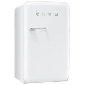 Холодильник SMEG FAB10LB