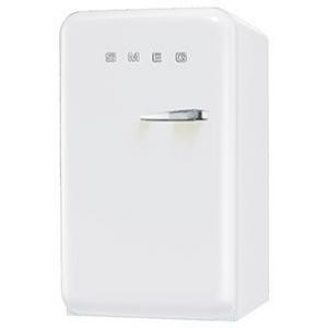 Холодильник SMEG FAB10RB