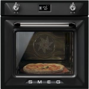 Духовой шкаф SMEG SFP6925NPZE1