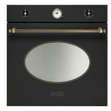 Духовой шкаф SMEG SF800GVAO