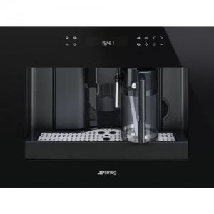 Кофемашина SMEG CMS4601NX