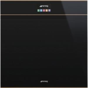 Духовой шкаф SMEG SFP6604PNRE