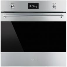 Духовой шкаф SMEG SF6390XE