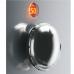 Духовой шкаф SMEG F67-7