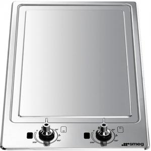 Варочная панель SMEG PGF30T-1