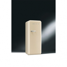 Морозильник SMEG CVB20RP1