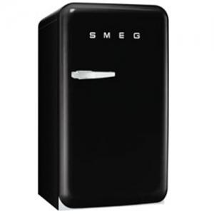 Холодильник SMEG FAB10RNE