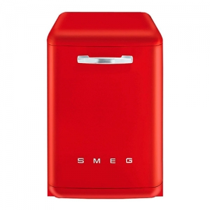 Посудомоечная машина SMEG LVFABRD