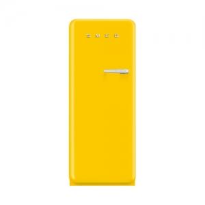 Холодильник SMEG FAB28LG1