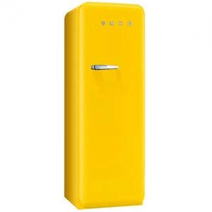 Холодильник SMEG FAB28RG1