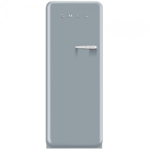 Холодильник SMEG FAB28LX1