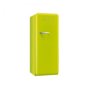 Холодильник SMEG FAB28RVE1