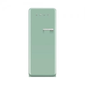 Холодильник SMEG FAB28LV1