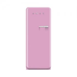 Холодильник SMEG FAB28LRO1