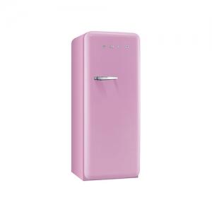 Холодильник SMEG FAB28RRO1