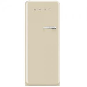 Холодильник SMEG FAB28LP1