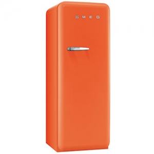 Холодильник SMEG FAB28RO1