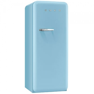 Холодильник SMEG FAB28RAZ1