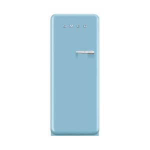 Холодильник SMEG FAB28LAZ1