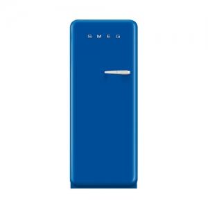Холодильник SMEG FAB28LBL1