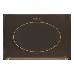 Дверца для микроволновых печей SMEG PMO800C-8
