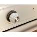 Духовой шкаф SMEG SF750POL