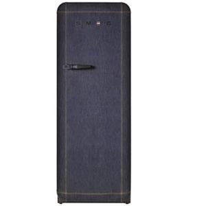 Холодильник SMEG FAB28RDB