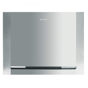 Дверца для микроволновых печей SMEG PMO100-2