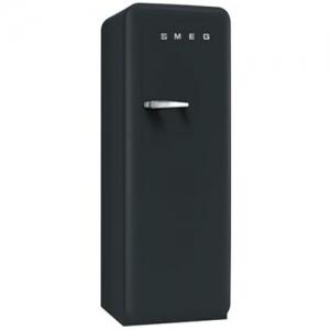 Холодильник SMEG FAB28RBV3