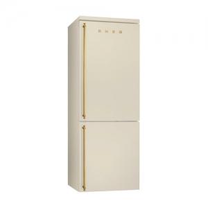 Холодильник SMEG FA8003PO