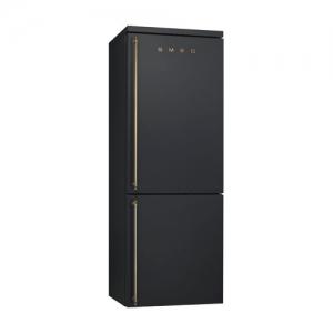 Холодильник SMEG FA8003AO