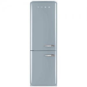 Холодильник SMEG FAB32LXN1