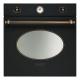 Духовой шкаф SMEG SFT805AO
