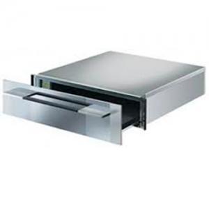 Подогреватель посуды SMEG CT15-2