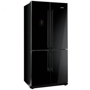 Холодильник Side-by-Side SMEG FQ60NPE