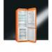 Холодильник SMEG FAB32RON1
