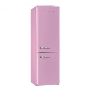 Холодильник SMEG FAB32RRON1