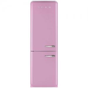 Холодильник SMEG FAB32LRON1