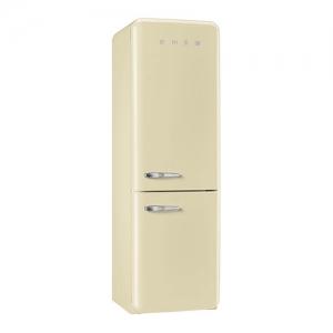 Холодильник SMEG FAB32RPN1