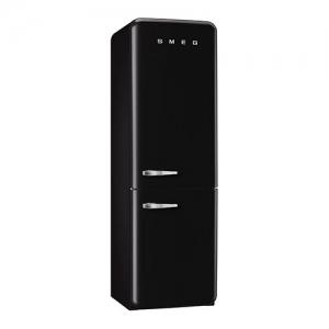 Холодильник SMEG FAB32RNEN1