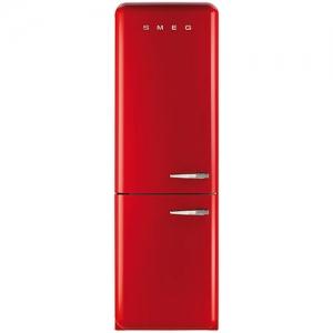 Холодильник SMEG FAB32LRN1