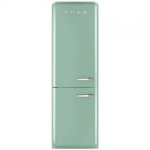 Холодильник SMEG FAB32LVN1