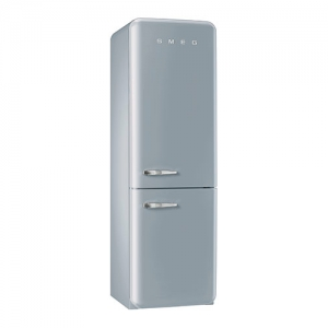 Холодильник SMEG FAB32RXN1