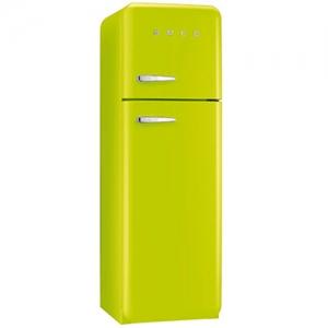 Холодильник SMEG FAB30RVE1