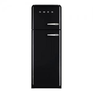 Холодильник SMEG FAB30LNE1